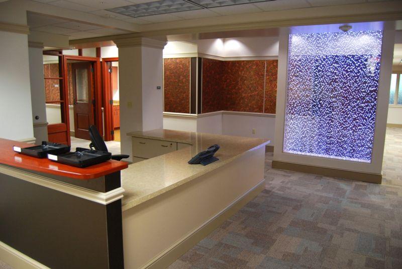 Tigert Hall – University of Florida