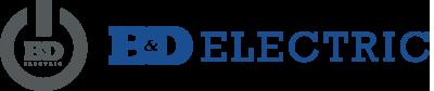 B&D Electric